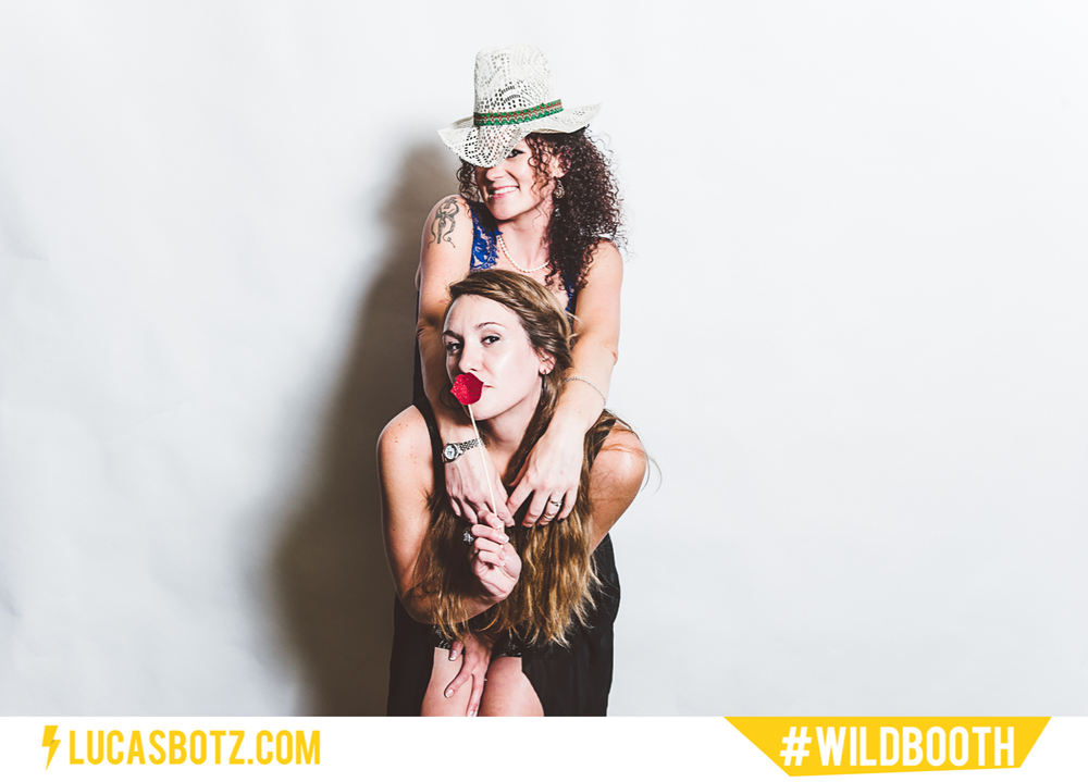 Wildbooth Internation Market Square Photobooth-13.jpg