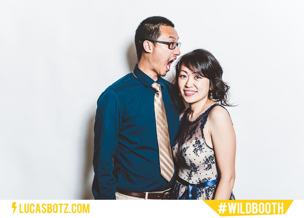 Wildbooth Internation Market Square Photobooth-14.jpg