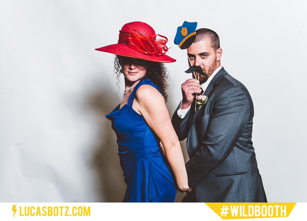 Wildbooth Internation Market Square Photobooth-10.jpg