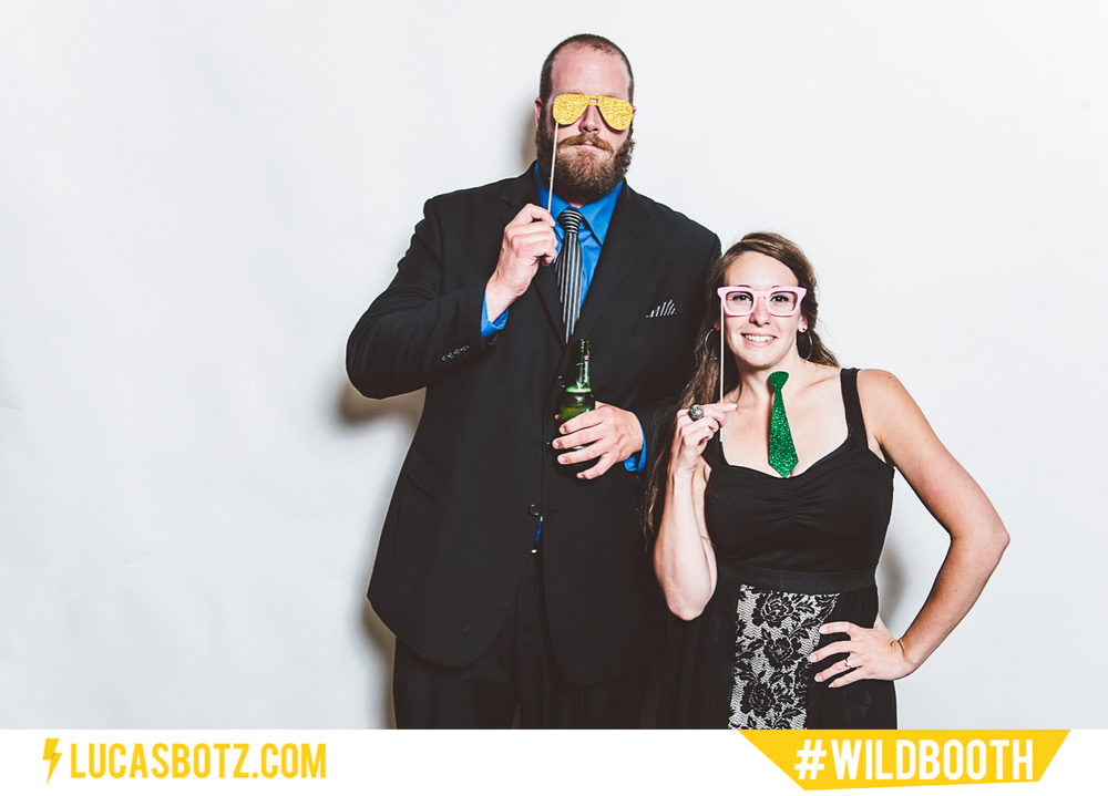 Wildbooth Internation Market Square Photobooth-11.jpg