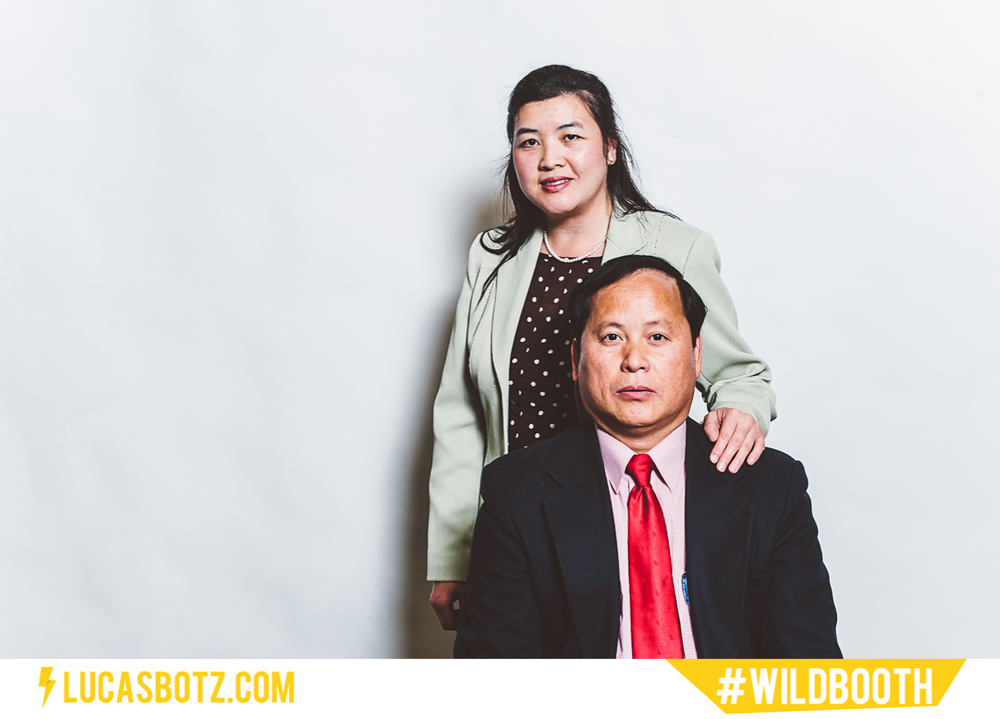 Wildbooth Internation Market Square Photobooth-09.jpg