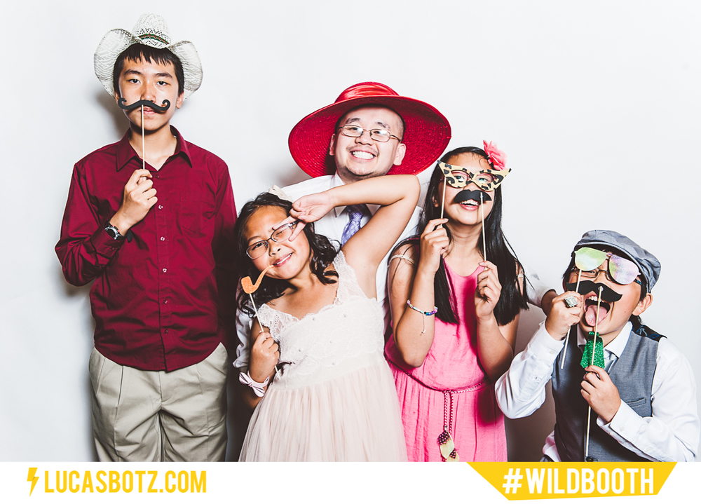 Wildbooth Internation Market Square Photobooth-07.jpg