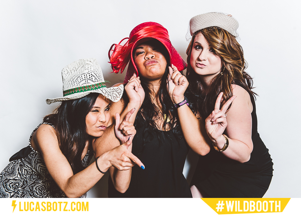 Wildbooth Internation Market Square Photobooth-05.jpg