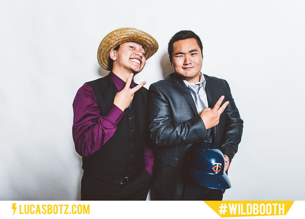 Wildbooth Internation Market Square Photobooth-03.jpg