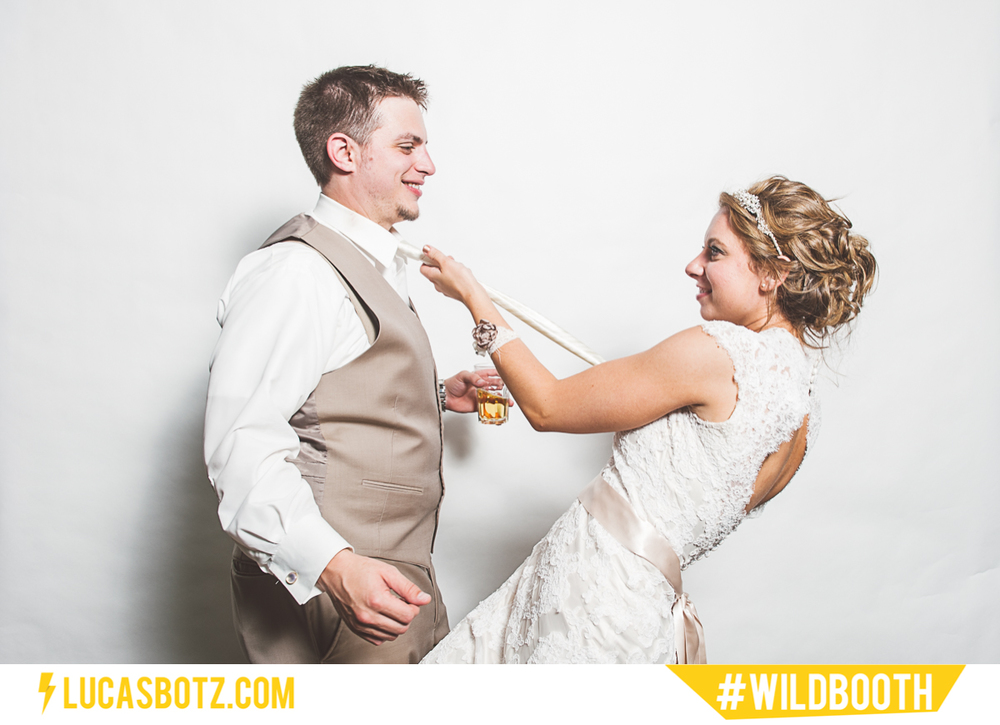 MN_Photobooth_wildbooth_St._Paul_Town_and_Country_Club-15.jpg