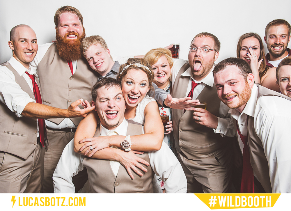 MN_Photobooth_wildbooth_St._Paul_Town_and_Country_Club-17.jpg