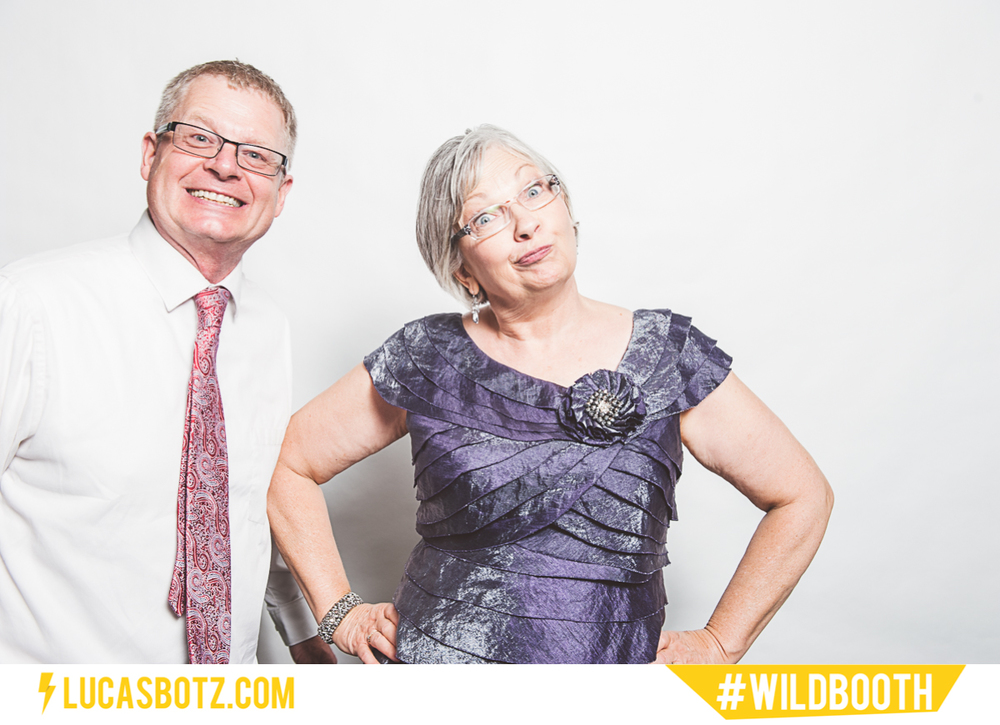 MN_Photobooth_wildbooth_St._Paul_Town_and_Country_Club-21.jpg