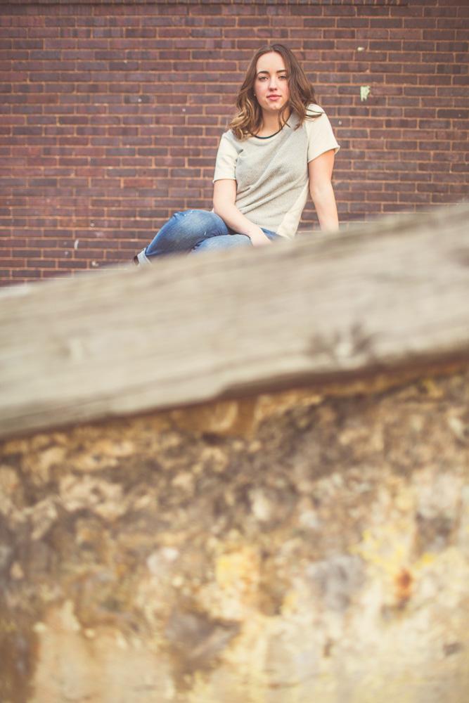 Danica Senior Session lucas botz photography-051.jpg