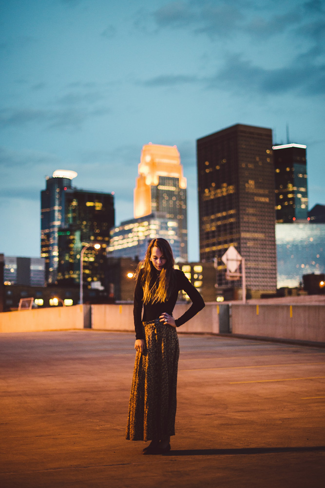 lucas Senior Session lucas botz photography-032.jpg
