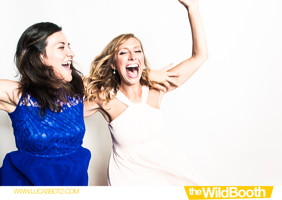 Adam & Samantha Wedding photobooth wildbooth van dusen mansion Minneapolis_62.jpg