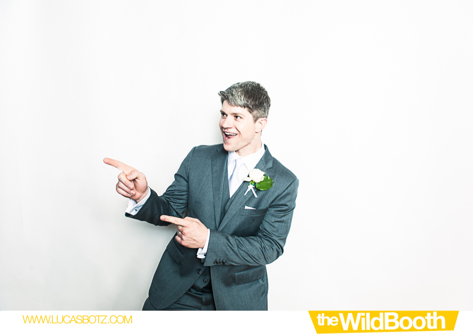 Adam & Samantha Wedding photobooth wildbooth van dusen mansion Minneapolis_63.jpg
