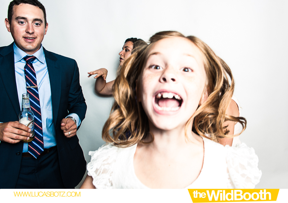 Adam & Samantha Wedding photobooth wildbooth van dusen mansion Minneapolis_60.jpg