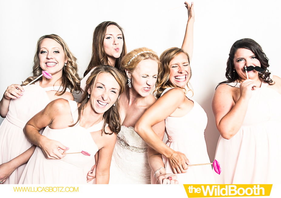 Adam & Samantha Wedding photobooth wildbooth van dusen mansion Minneapolis_64.jpg