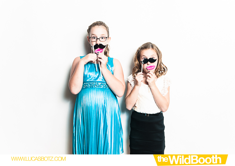 Adam & Samantha Wedding photobooth wildbooth van dusen mansion Minneapolis_71.jpg