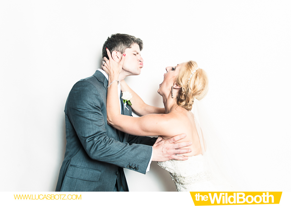 Adam & Samantha Wedding photobooth wildbooth van dusen mansion Minneapolis_70.jpg
