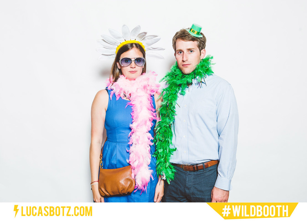 Adam and Katie Wildbooth-011.jpg