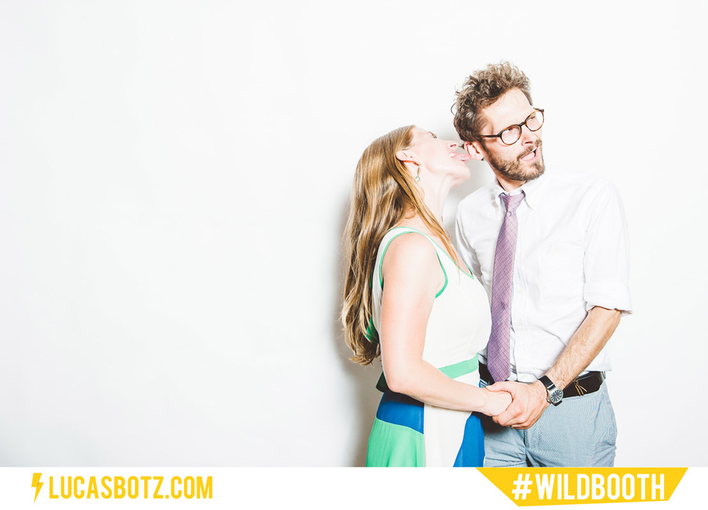 Adam and Katie Wildbooth-115.jpg