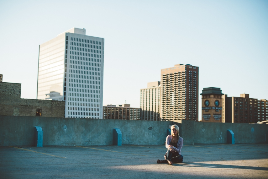 Downtown Minneapolis Senior Portrait Photographer Lucas Botz Photography_90.jpg