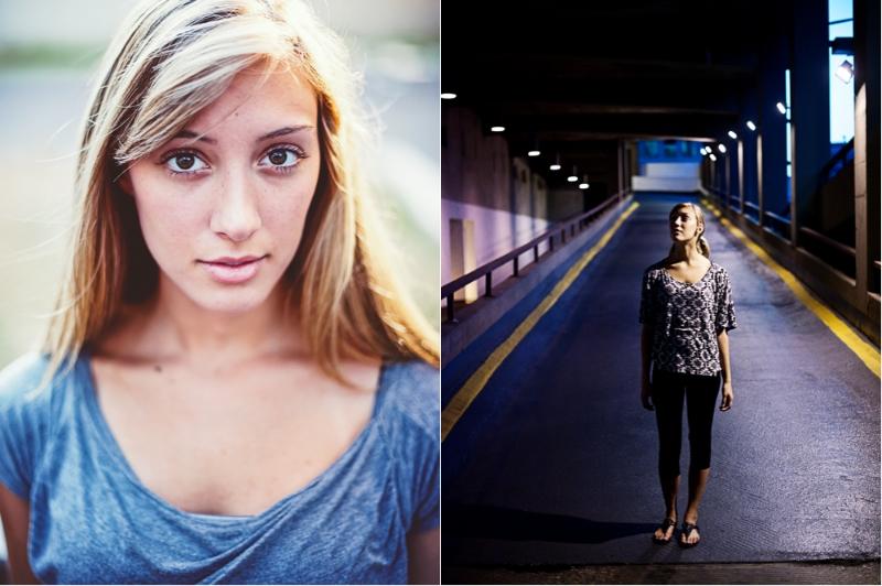 Downtown Minneapolis Senior Portrait Photographer Lucas Botz Photography_96.jpg