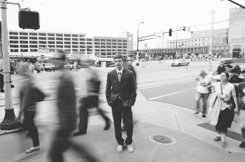 Downtown Minneapolis Senior Portrait Photographer Lucas Botz Photography_01.jpg