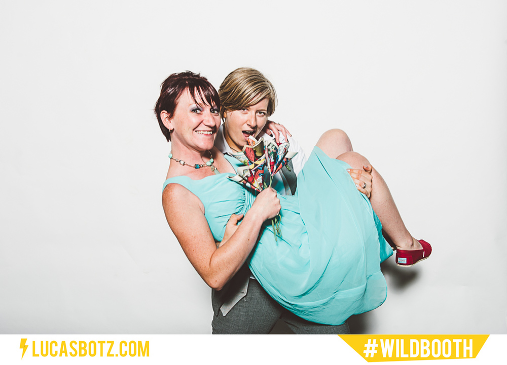 Shari and Heather Wildbooth photo booth mill city museum minneapolis-6.jpg