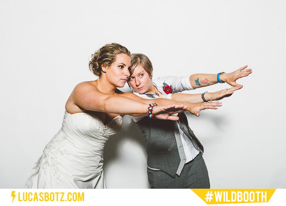 Shari and Heather Wildbooth photo booth mill city museum minneapolis-7.jpg