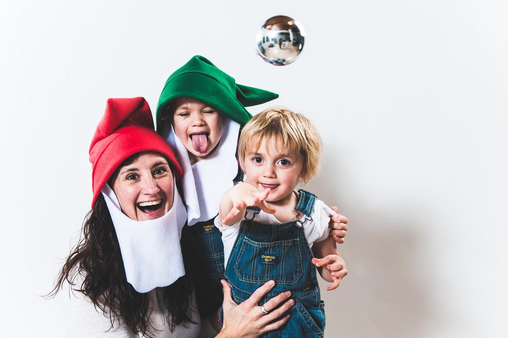 Christmas Mini WB-891.jpg