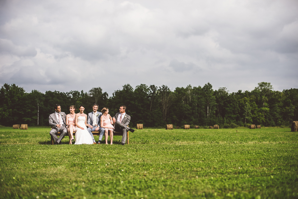 Minneapolis Wedding Photographer Lucas Botz_003.jpg