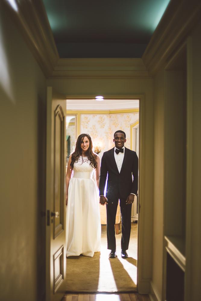 Minneapolis Wedding Photographer Lucas Botz_006.jpg