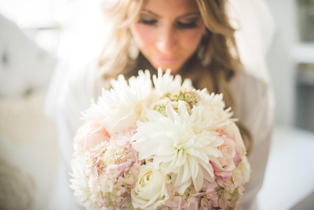 Minneapolis Wedding Photographer Lucas Botz_007.jpg
