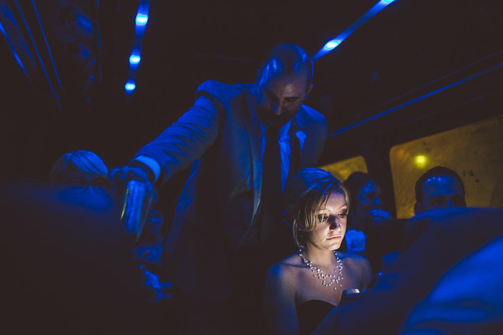 Minneapolis Wedding Photographer Lucas Botz_011.jpg