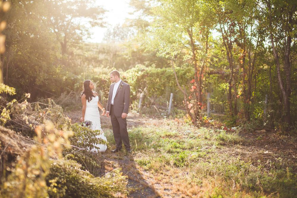 Minneapolis Wedding Photographer Lucas Botz_009.jpg