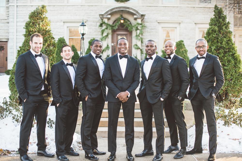 Minneapolis Wedding Photographer Lucas Botz_012.jpg