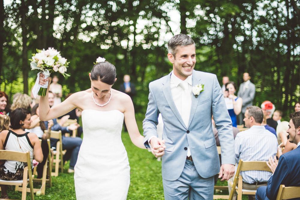 Minneapolis Wedding Photographer Lucas Botz_013.jpg