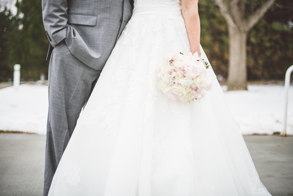 Minneapolis Wedding Photographer Lucas Botz_014.jpg