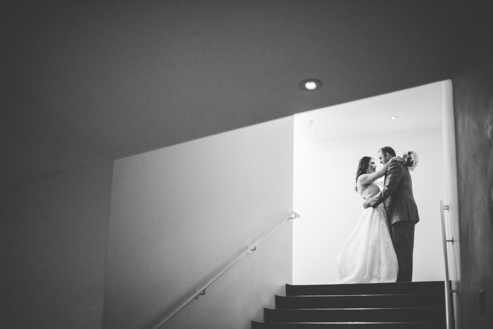 Minneapolis Wedding Photographer Lucas Botz_015.jpg