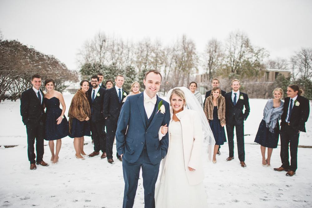 Minneapolis Wedding Photographer Lucas Botz_017.jpg