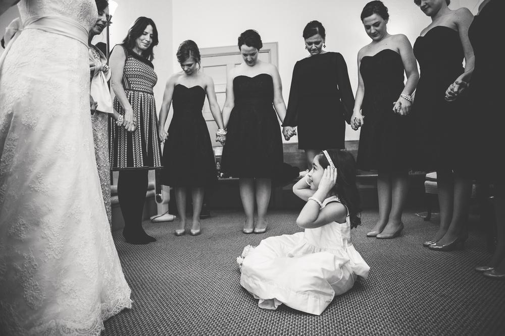 Minneapolis Wedding Photographer Lucas Botz_019.jpg