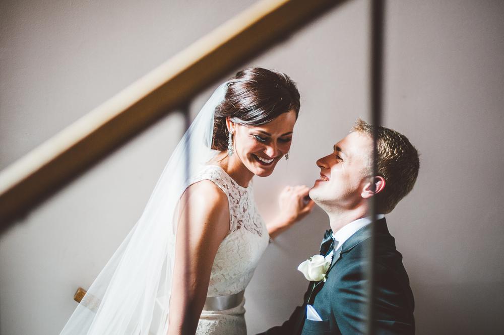 Minneapolis Wedding Photographer Lucas Botz_022.jpg