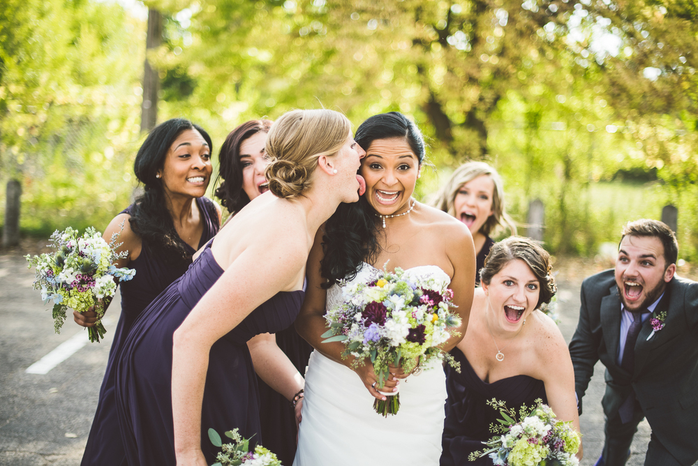 Minneapolis Wedding Photographer Lucas Botz_024.jpg