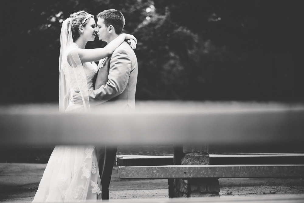 Minneapolis Wedding Photographer Lucas Botz_028.jpg