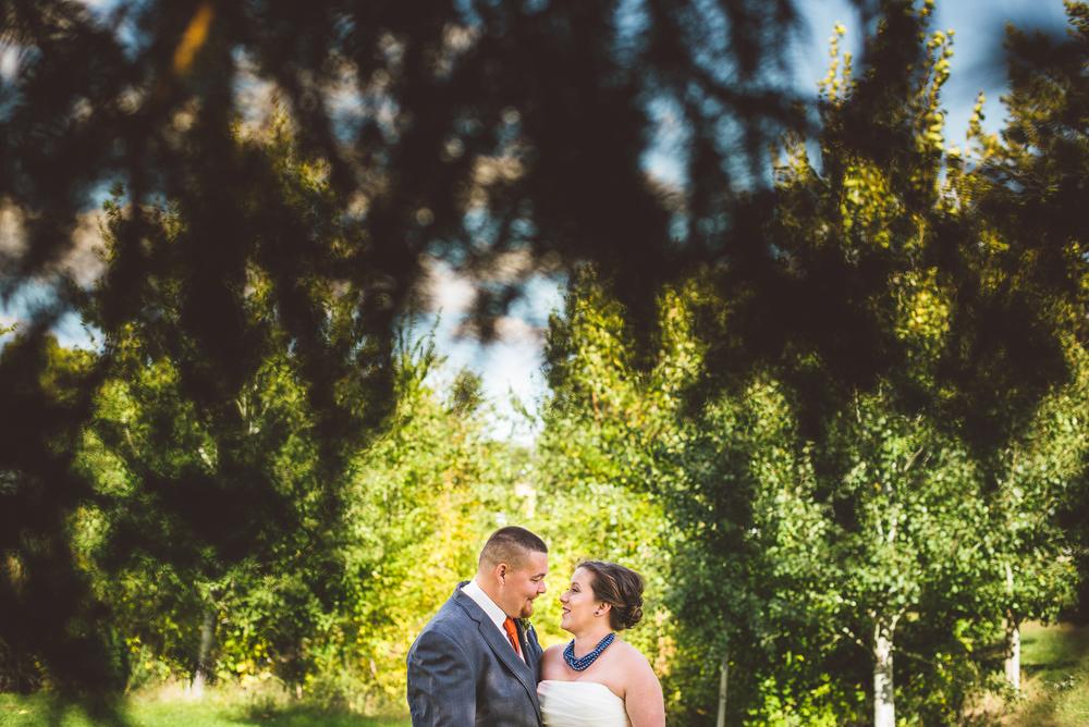 Minneapolis Wedding Photographer Lucas Botz_030.jpg