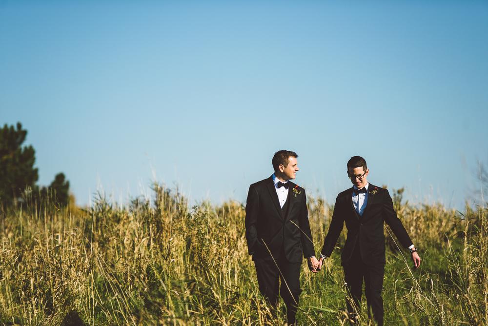 Minneapolis Wedding Photographer Lucas Botz_032.jpg