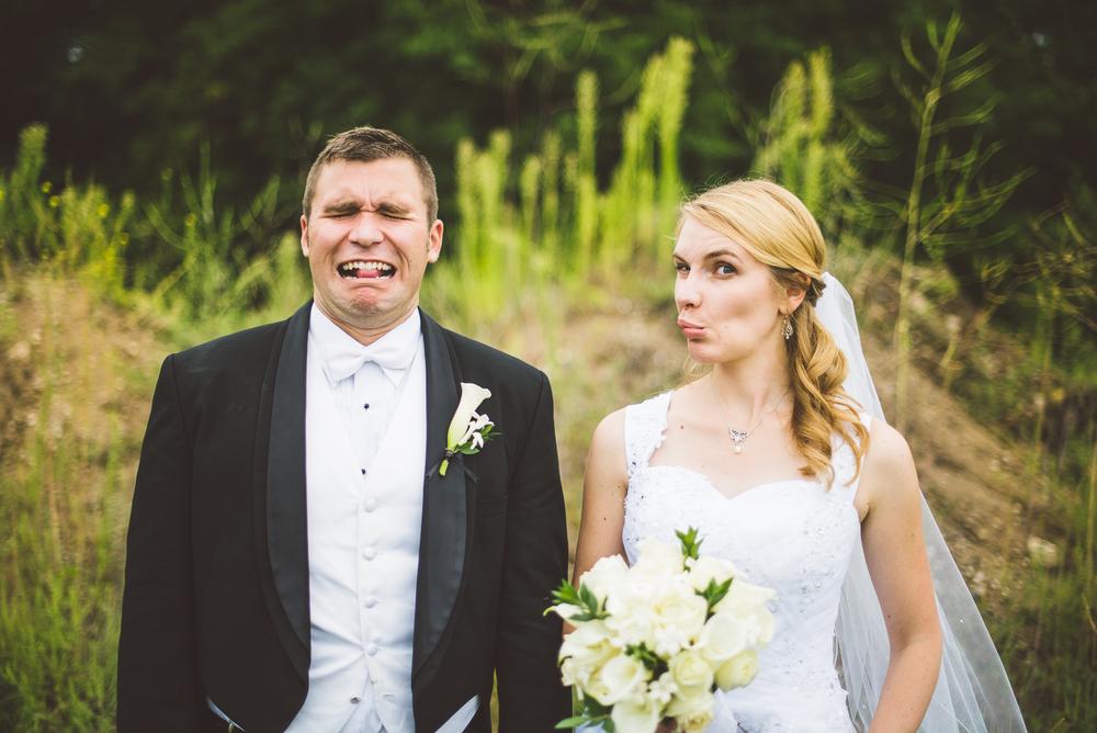 Minneapolis Wedding Photographer Lucas Botz_033.jpg