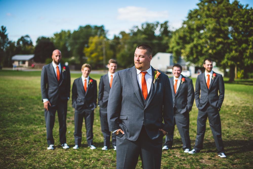 Minneapolis Wedding Photographer Lucas Botz_037.jpg