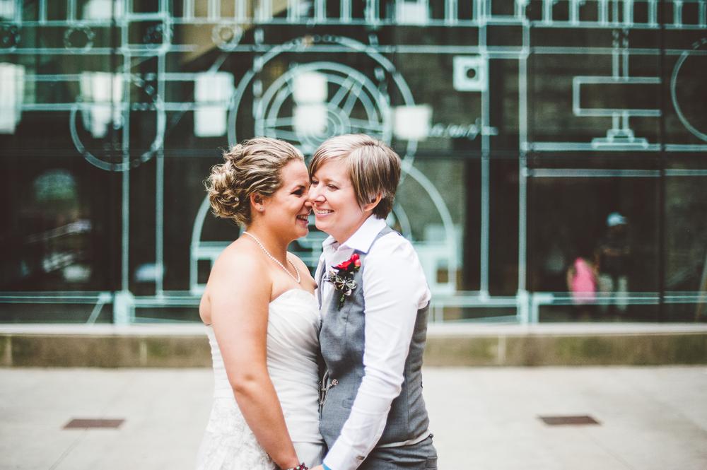 Minneapolis Wedding Photographer Lucas Botz_038.jpg