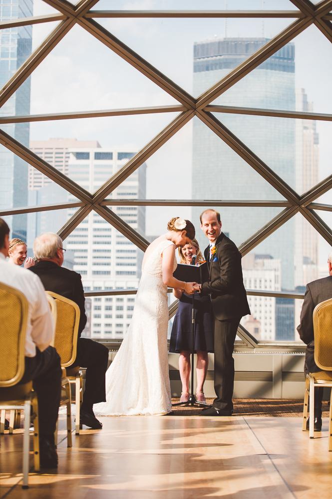 Minneapolis Wedding Photographer Lucas Botz_040.jpg