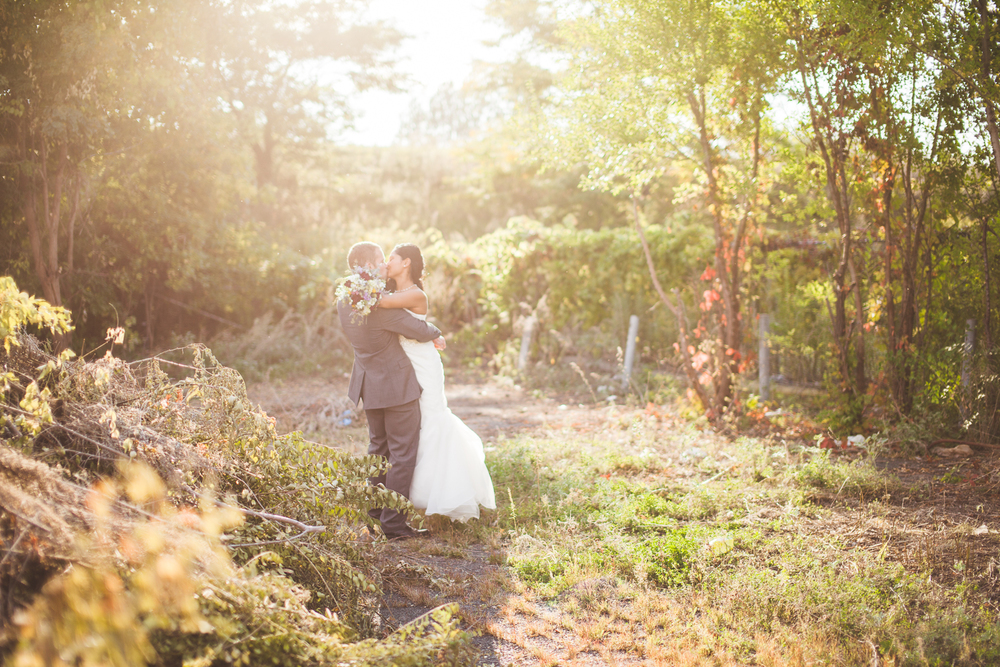 Minneapolis Wedding Photographer Lucas Botz_039.jpg