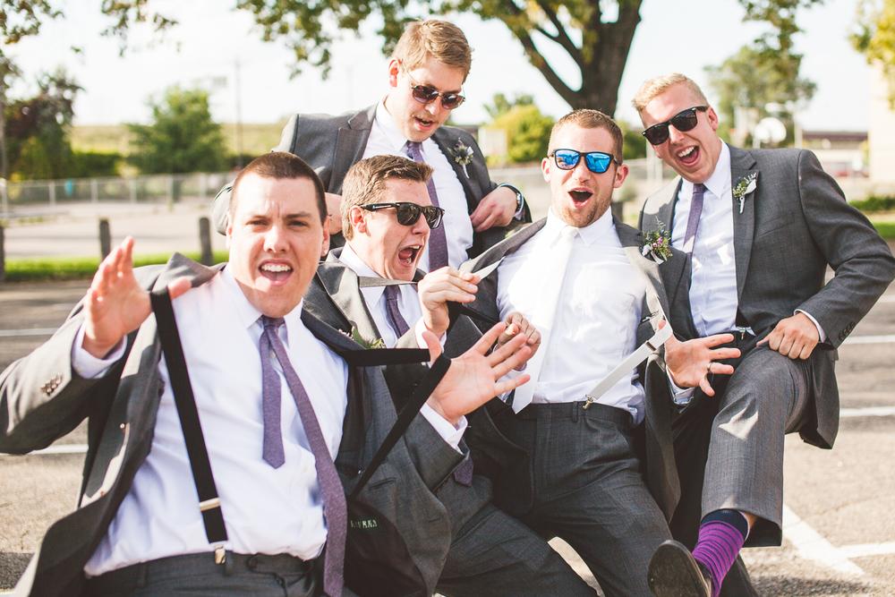 Minneapolis Wedding Photographer Lucas Botz_041.jpg
