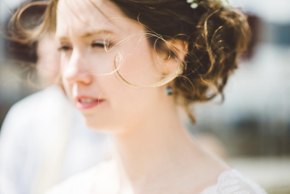 Minneapolis Wedding Photographer Lucas Botz_043.jpg